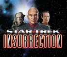 Shuttle Pod Podcast Episode 24 – A Deep Dive Into Star ...