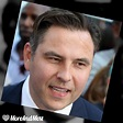 My best photos ( David Walliams ) | More And Most
