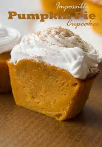 Libby Pumpkin Pie Mix by The Better Baker September 2015