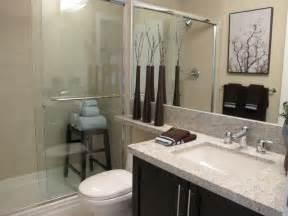 ensuite bathroom ideas parkside estates master ensuite bathroom contemporary bathroom richmond by bob sethi