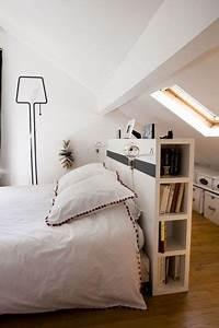 Tete De Lit Castorama : je r alise ma propre t te de lit blog ma maison mon ~ Dailycaller-alerts.com Idées de Décoration