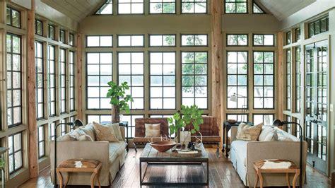 home interiors company beautiful home interior decorating company gallery