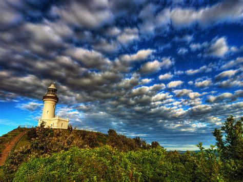top     beautiful places  visit  australia