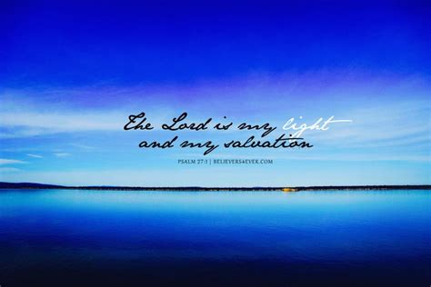 Free Christian Wallpaper For Computer Screen by Christian Wallpaper With Scripture 183 Wallpapertag