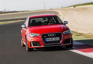 Cote Argus Audi A3 : essai nouvelle audi rs3 2015 la boxeuse d 39 ingolstadt photo 48 l 39 argus ~ Medecine-chirurgie-esthetiques.com Avis de Voitures