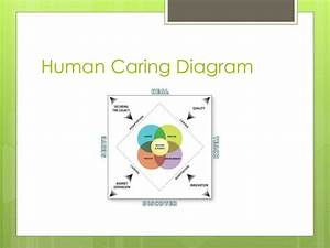 Ppt - Jean Watson U2019s Powerpoint Presentation