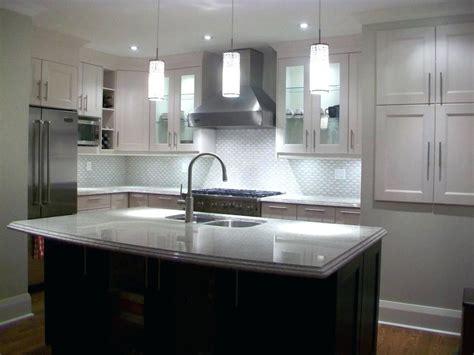 distressed gray kitchen cabinets dark grey kitchen cabinet doors blue cabinets gray