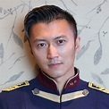 Nicholas Tse talks about how cooking changed his life and ...