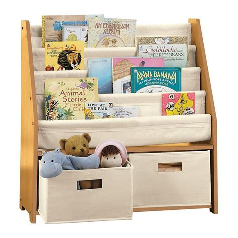 Child Bookcase Storage by 12 Best Children S Bookcases And Storage Images On