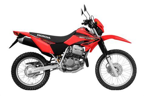 moto honda xr 250 tornado 2018 ultima unidad 122 400 en mercado libre