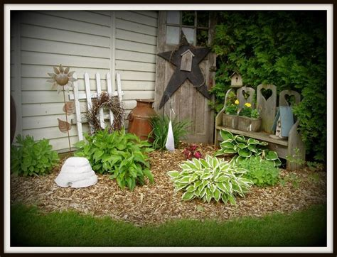 Garden Gardening Pinterest Gardens Planters