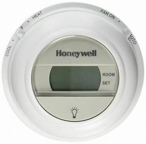 Honeywell Amx300tlf Thermostatic Mixing Valve With 8