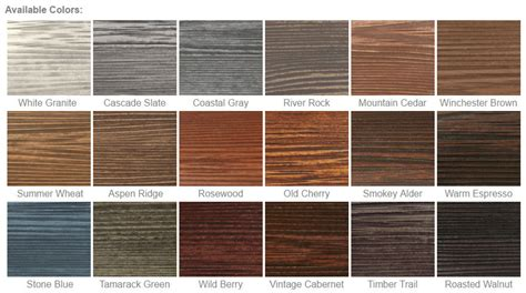 rustic wood siding stained siding denver cedar siding colorado springs