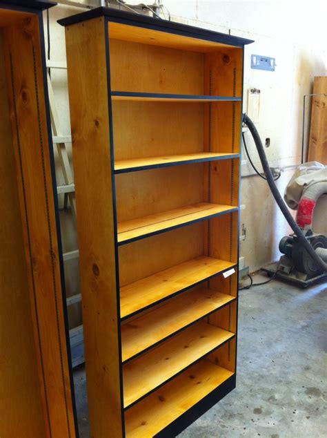 Bookcase Store bookcase store