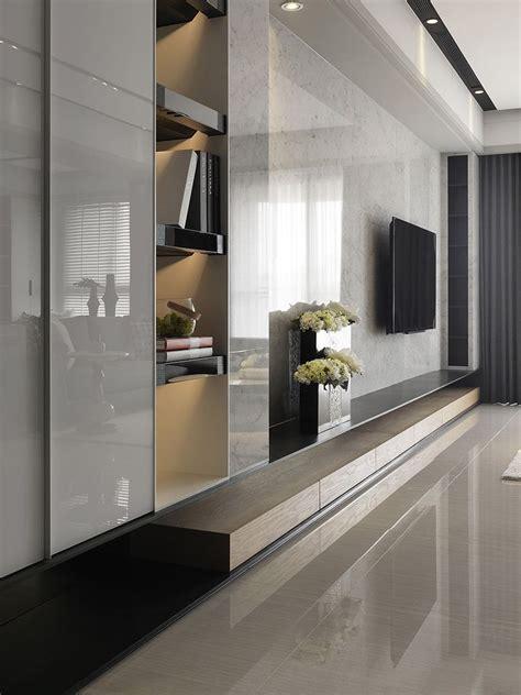 surprising  tips minimalist kitchen island minimalism minimalist home inspiration