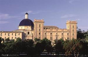 Valencia  The Guide To The Best Museums To Visit During