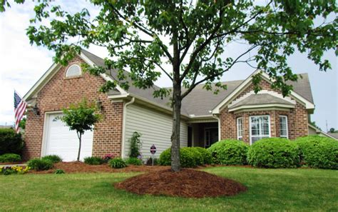 new listing 2 master suites patio home greenville nc