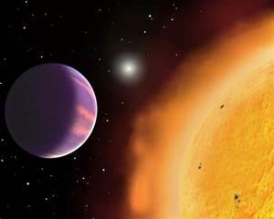 The Strangest Alien Planets | Exoplanets & Extrasolar ...