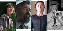 25 Best Movies of 2017 - Top Films We Watched in 2017