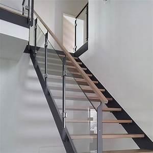 Treppen Aus Glas : kombination holz stahl tagsuche nach kombination holz stahl treppen treppenbau ~ Sanjose-hotels-ca.com Haus und Dekorationen