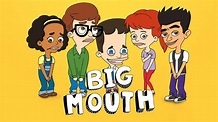 Watch Big Mouth - Specials HD free TV Show | Ultra HD ...