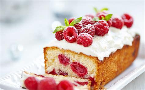 dessert food wallpaper 36849259 fanpop