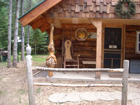 how to build a log cabin yourself log cabin by yourself studio design gallery best