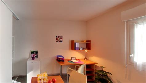 chambre universitaire nanterre housing in clermont ferrand les estudines