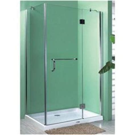 shower cubicle manufacturers suppliers exporters