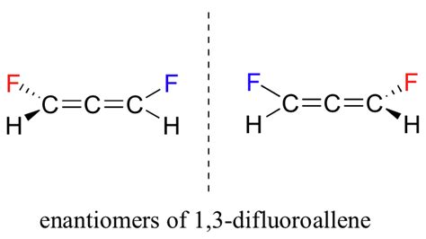 band structure chemistry libretexts 3 p problems for chapter 3 chemistry libretexts