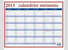 Wandkalender 2019 wit, Memento 20 ref L35010 Paradisio