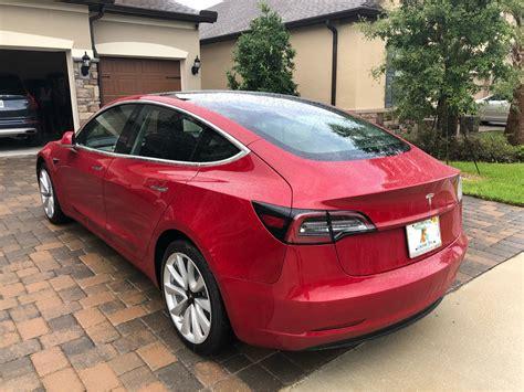 41+ 2019 Tesla 3 Lease Deals PNG
