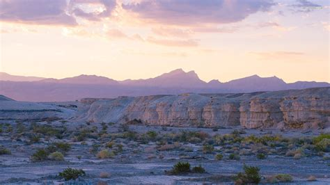 photo collection nevada desert wallpapers pictures