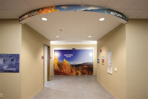 Proton Therapy Knoxville by Proton Therapy Center Knoxville Tn Provision Healthcare