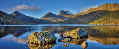ultimate tasmania scenic