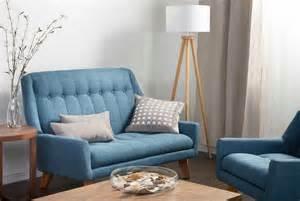 sofa mit bettkasten sofas mit schlaffunktion und bettkasten inspiration design familie traumhaus