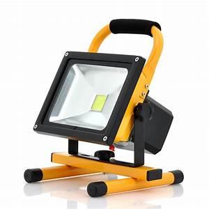 Flood lights portable innovation pixelmari
