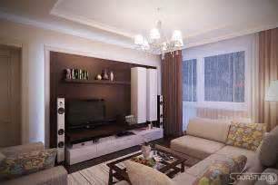 HD wallpapers living room design center