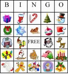 free printable christmas bingo search results calendar 2015