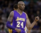 Kobe Bryant-backed sports drink joins forces with UFC | Toronto Star