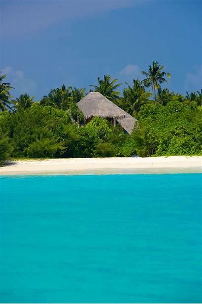 Maldives Island Resort Hideaway Dhonakulhi Spa Marina