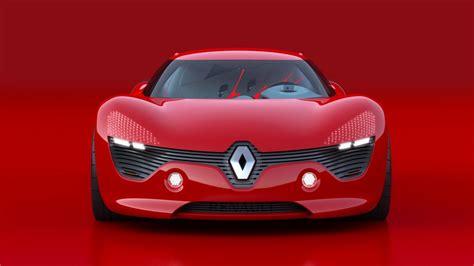 Renault Dezir by Dezir Concept Cars Vehicles Renault Uk