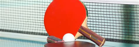 comment choisir sa raquette de ping pong comparatif les meilleures raquettes de ping pong 2017 planetesport