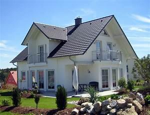 Bilder Vom Haus : haus dahlie k 103 hausbau24 ~ Indierocktalk.com Haus und Dekorationen