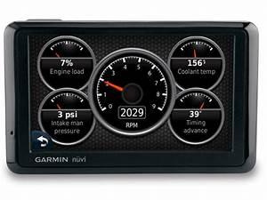 Garmin Navi Auto : auto gadgets garmin navi mutiert zum bordcomputer ~ Kayakingforconservation.com Haus und Dekorationen