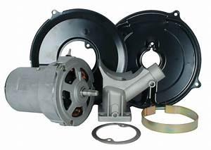 Bosch Alternator Conversion Kit 55amp  Ac903900