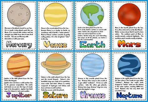 solar system for preschoolers lesson plans https s media cache ak0 pinimg originals 02 5b 3c 400