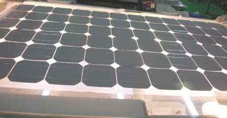 bureau veritas holdings inc solar pv innovations crystalline silicon roundup