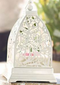 NEW! BUTTERFLY ATRIUM SCENTSY WARMER Buy Scentsy® Online