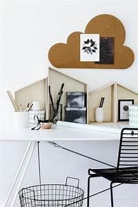 Bilder Für Büroräume : 41 besten workspace bilder auf pinterest b ror ume b ros und haus design ~ Sanjose-hotels-ca.com Haus und Dekorationen